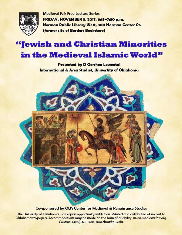 DGLnotes—Political Islam syllabus